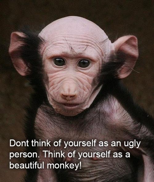 ugly baby ecard - photo #28