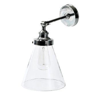 83 Best Lighting Images On Pinterest Light Fixtures Lighting Ideas And Lights