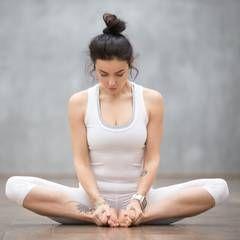 15 Minuten Yoga am Morgen – das tut gut!
