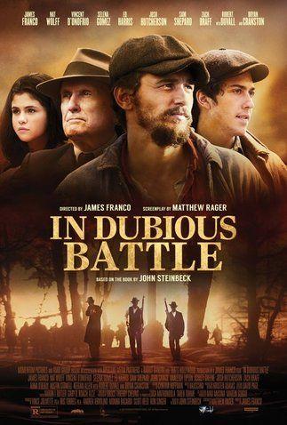 In Dubious Battle [Sub-ITA] (2016)   CB01.UNO   FILM GRATIS HD STREAMING E DOWNLOAD ALTA DEFINIZIONE