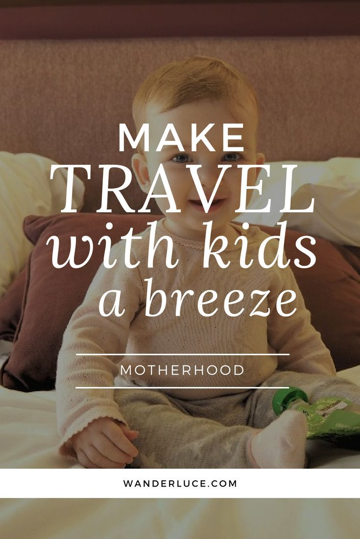 How to make travelling with kids less stressful #1.png