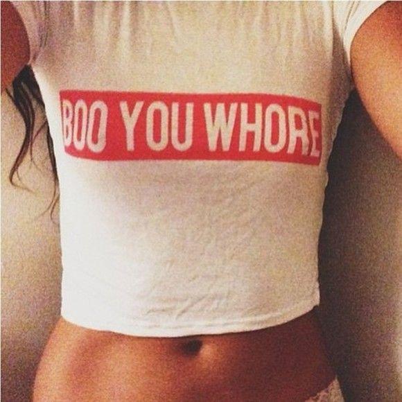 mean girls mean girls shirt top