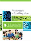 Preview image for Risk Analysis in Food Regulation www.tykans.com
