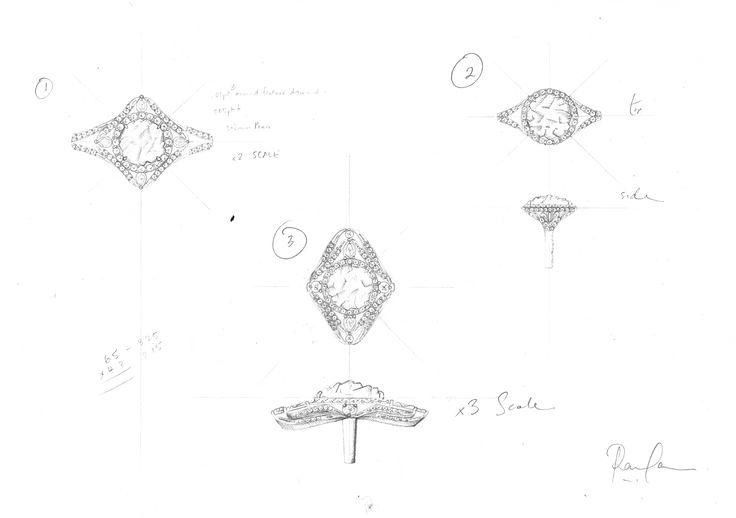 pau-walden-fine-jewellery.jpg