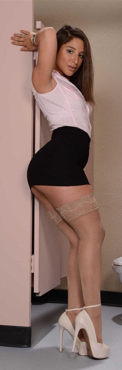Due Danger dave pantyhose
