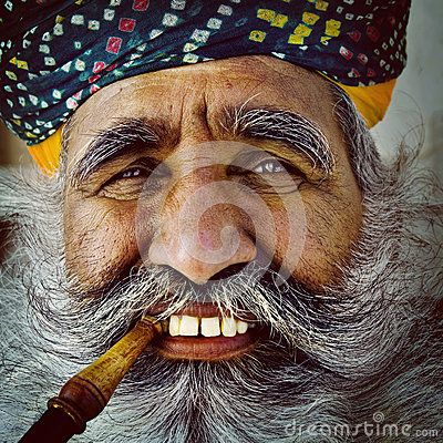 Indigenous Senior Indian Man Looking At The Camera Concept - Download From Over 39 Million High Quality Stock Photos, Images, Vectors. Sign up for FREE today. Image: 59463427