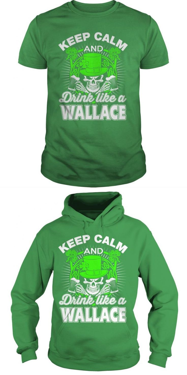 Wallace #8211; Patrick#8217;s Day 2016 T Shirt Store In Patrick Henry Mall #no #this #is #patrick #t #shirt #patrick #face #t #shirt #patrick #from #spongebob #t #shirt #st #patrick #t #shirt #ideas