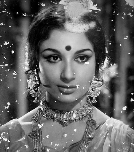 Sharmila Tagore is an Indian film actress. She has won National Film Awards and Filmfare Awards for her performances. She has led the Indian Film Censor Board from October 2004 till March 2011.