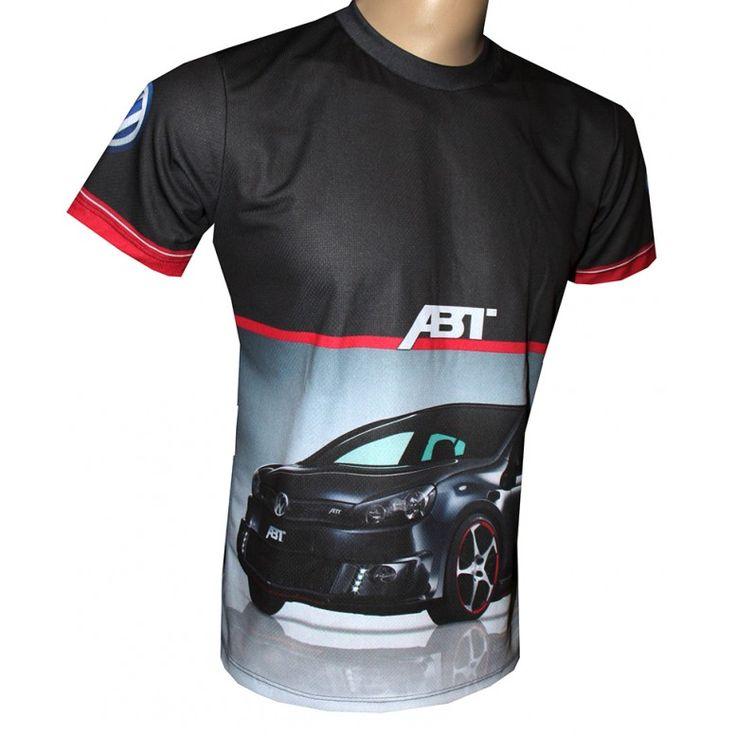 volkswagen apparel