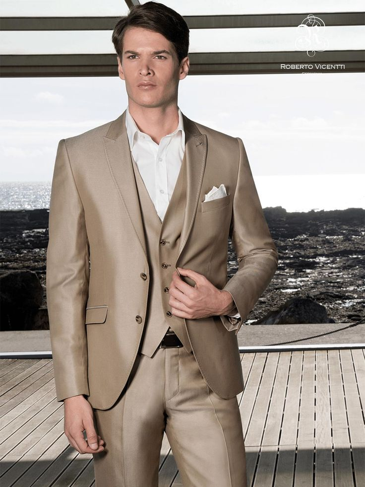 Roberto_Vicentti_Special_Edition_Suit_33
