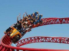 Miragica è il primo parco divertimenti tematico del sud Italia