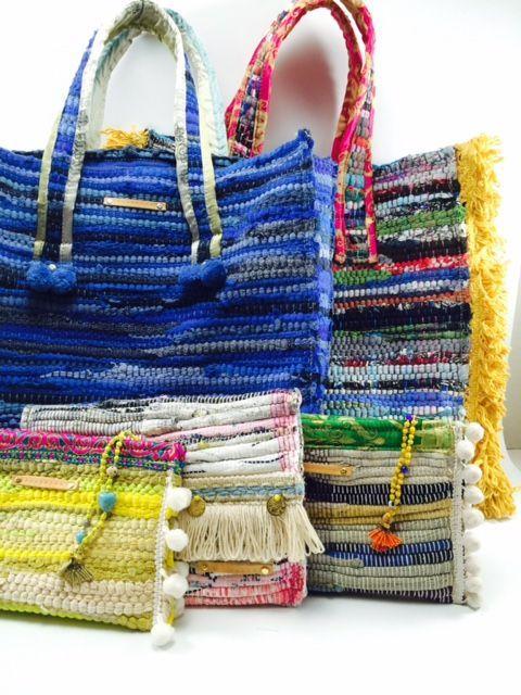 HIP GREECE | Fashion | The Kooreloo Project