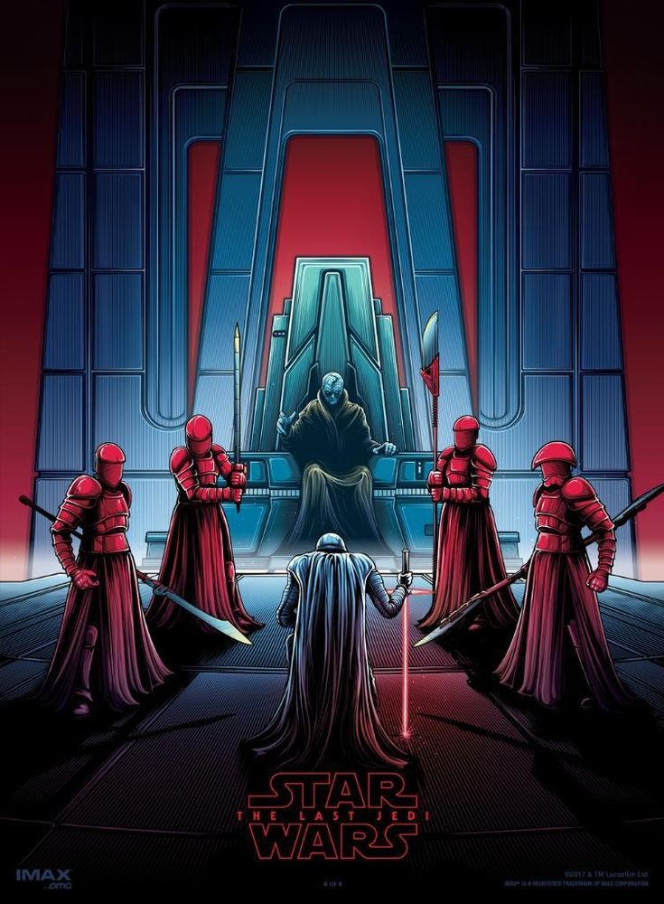 The Last Jedi AMC Poster #thelastjedi #starwars #starwarsthelastjedi #snoke #SupremeLeader #ben #solo #bensolo #kyloren #kylo #ren #Skywalker