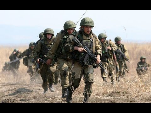 Russia Military Drills 2015: We are Ready for WW3 - Russian Military Power 2015 - NATO Vs. Russia - YouTube