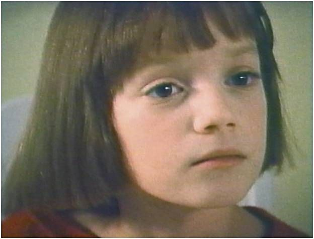 sarah polley as a child | Child Actresses/Young Actresses/Child Starlets - CHILDSTARLETS.COM ...