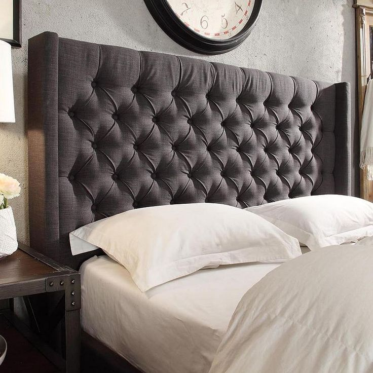 Bedroom Color Ideas With Dark Furniture Bedroom Decorating Ideas With Tufted Headboard Zen Master Bedroom Ideas Bedroom Color Ideas Gray: 29 Best Memorial Benches Images On Pinterest