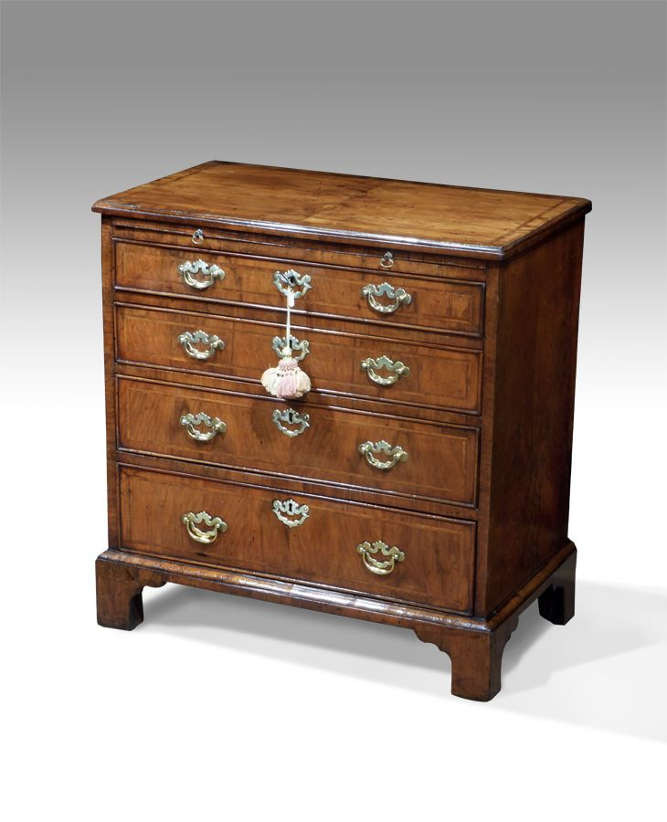 227 Best Antique Chest Of Drawers Images On Pinterest Antique Chest Chest Of Drawers And