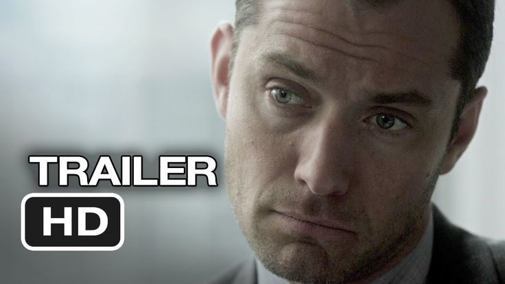 Side Effects Official Trailer #3 (2013) - Channing Tatum Movie HD
