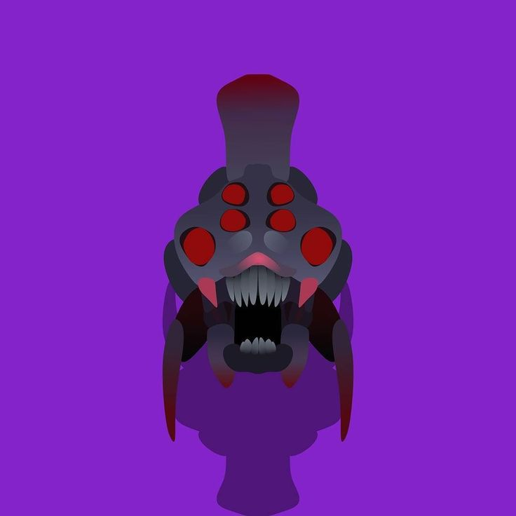 Black Arachnid the Broodmother. #broodmother #dota2 #minimalistic #flatdesign #coreldraw #logo #game #hero #moba #onlinegames #design #graphicdesign #vector #vectorart #art #digitalart #indonesia #dota #creative #creativesnack