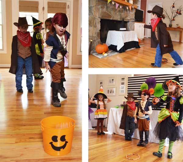 halloween preschool learning games fro kids in school online halloween games for preschool learning games - Free Online Halloween Games For Kids