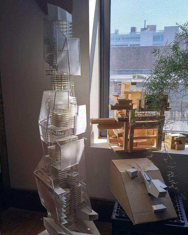 Architecture Design Inspiration 381 best maquette images on pinterest | architecture models