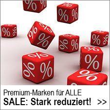 Perfect abt Onlineshop Fachhandel f r K che Haushalt Wohnen Geschenke