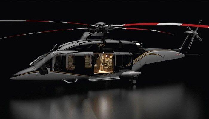 '럭셔리 헬리콥터'를 찾으시나요? -테크홀릭 http://techholic.co.kr/archives/33684