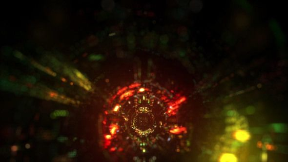 Buy Colourful Rave Tunnel VJ Loop by Gesh-tv on VideoHive. Seamless motion graphics visual for music videos, stage, broadcast TV, technology exhibitio…