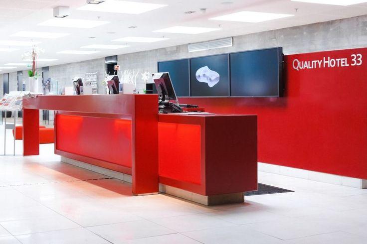hotel reception desk - Hľadať Googlom