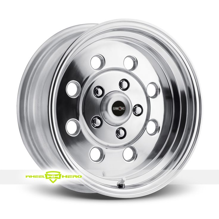 20 best American Muscle Wheels & American Muscle Rims And Tires ...