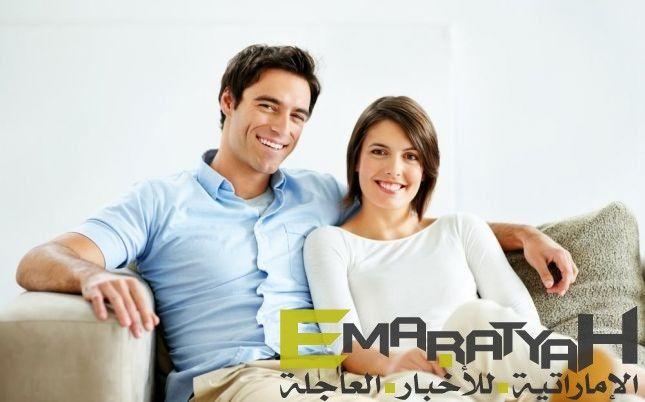 http://www.emaratyah.ae/5868.html كيف تكتشفين أنك سعيدة طوال حياتك الزوجية