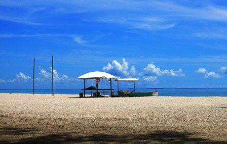 Derawan Pulau Wisata Utama - PesonaWisata.©