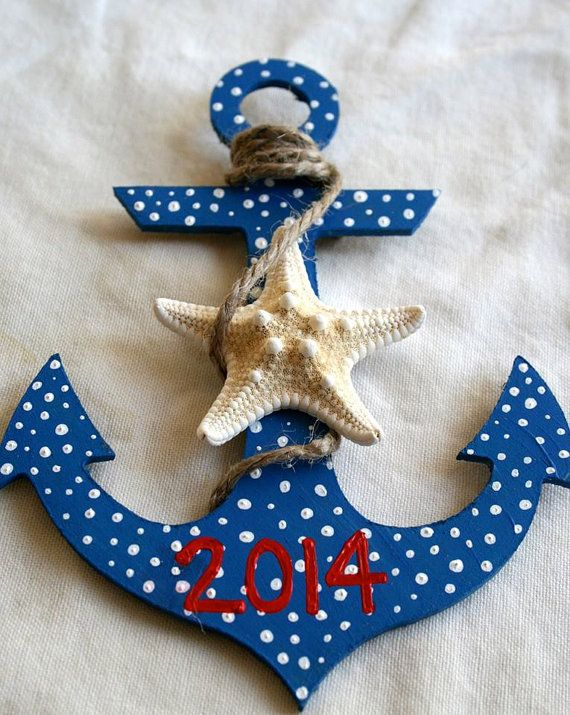 23 best us navy christmas tree images on Pinterest   Christmas ...