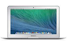 Refurbished Mac Computers - Refurbished Notebooks & Desktop Computers - Apple Store (U.S.)