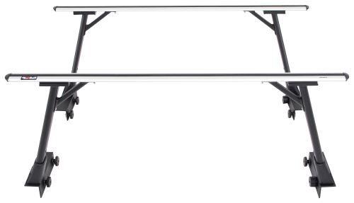 2017 Toyota Tundra Ladder Racks - Rola