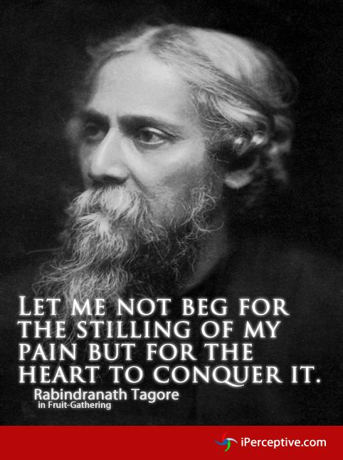 rabindranath tagore as a poet essay Rabindranath tagore is one of the greatest poets of modern india, and received  the  the collection of his poems, stories, novels, plays and essays have been.