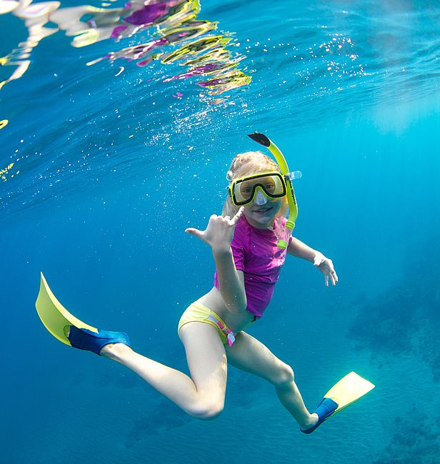 19 Best Our Guests Images On Pinterest Maui Cruises And
