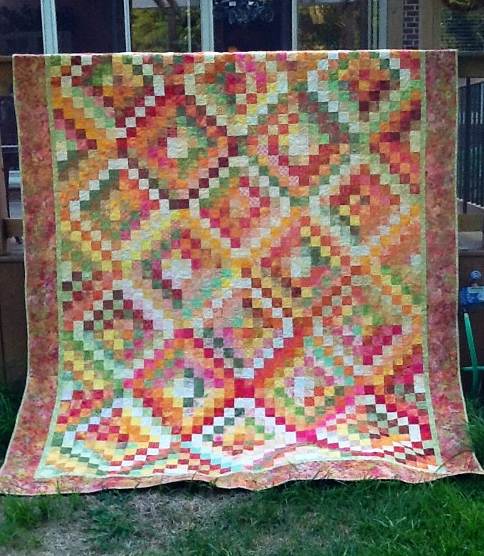 46 Best Images About My Quilts On Pinterest Trips