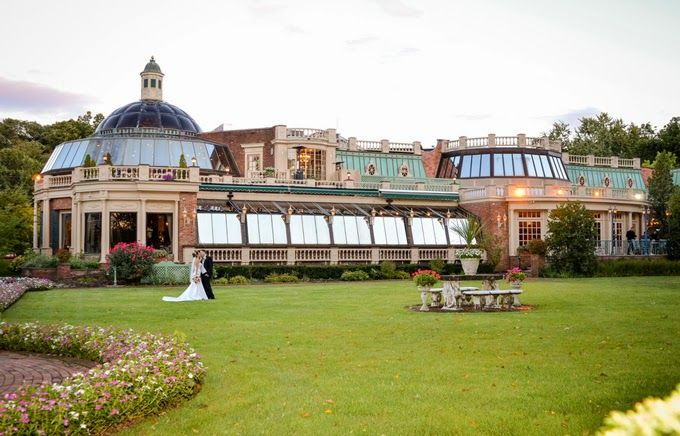 Renewing Your Vows Venue West Orange: 124 Best Wedding Venues Images On Pinterest