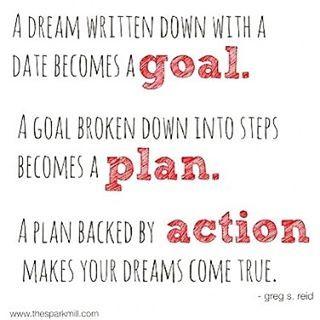 Make it happen ! #olympics #Taekwondo #goals #inspire #inspiration #mma #ufc #calisthenics #yoga #rio2016 #athlete #gym #training #karate #bjj #muaythai #tonga #brazil #dream  #designyourlife