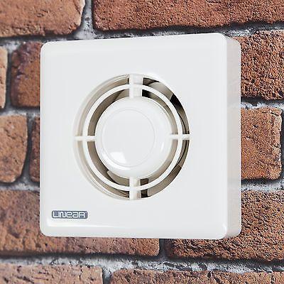 Bathroom Window Extractor Fan best 25+ bathroom extractor fans ideas on pinterest | kitchen