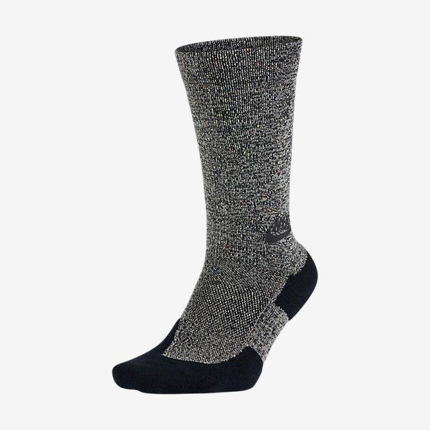 Ψηλές κάλτσες Nike Sportswear Tech Pack