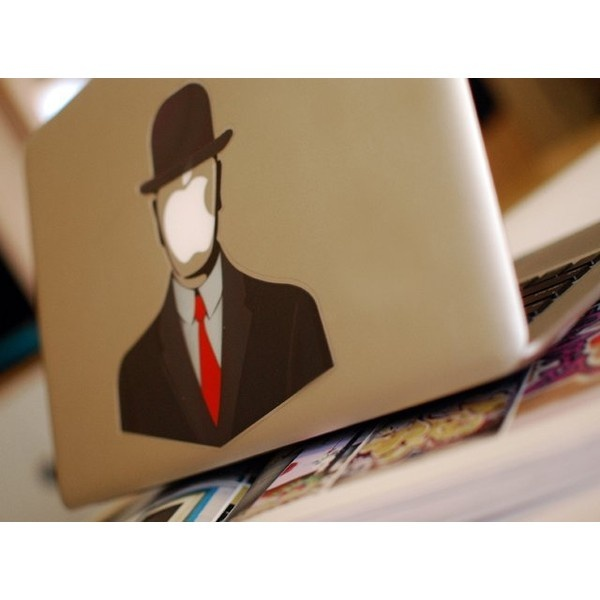 17 best images about art by rene magritte on pinterest