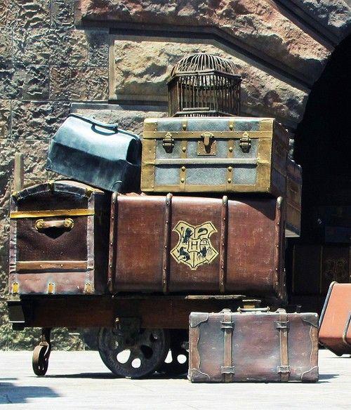 joie-ceinte,été,vacances,bien méritées,plassans,chaleur,canicule,valises,bagages,1913,2013,aix