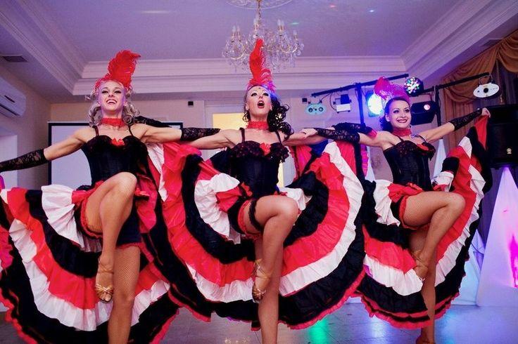 Trupa dans Bucuresti Nunta | Dansatoare Nunta Bucuresti | Dansatori Nunti Bucuresti |  Trupa dans Nunta Bucuresti coregrafii create special pentru nunti ,evenimente corporate sau private, trupa de cabaret cu dans - tiganesc si rusesc - trupa dans Brazilian , dans grecesc ,can-can, jazz dance, cubanez etc http://www.gold-event.ro 0767-773.473