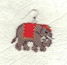 Creature Patterns