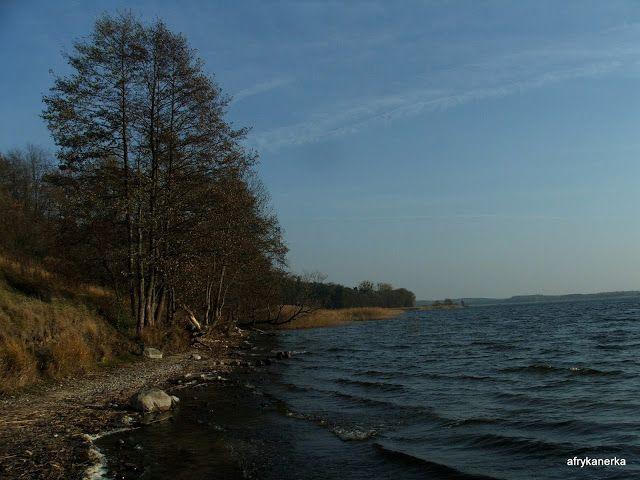 Wegorzewo, Masurian