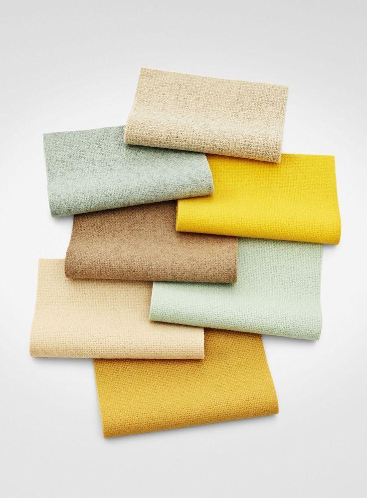 color palette color combination mustard yellow mint ...