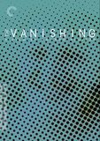 The Vanishing [Criterion Collection] [DVD] [Dut/Fre] [1988]