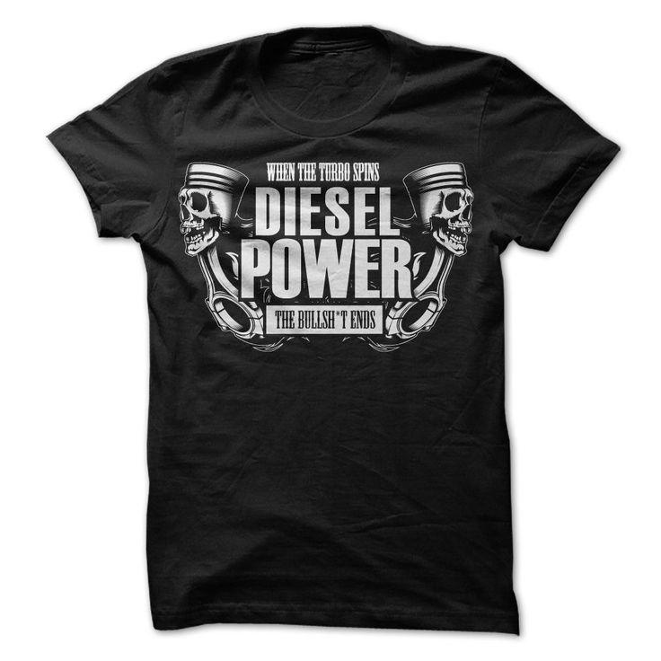 Pin by Michael Wilson on Diesel Trucks | Pinterest